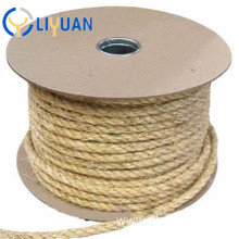 High strength 3 Strand Sisal Rope